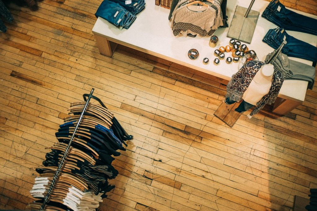 How To Increase Retail Sales Per Square Foot And Improve Store Productivity kzb real estate boise 1