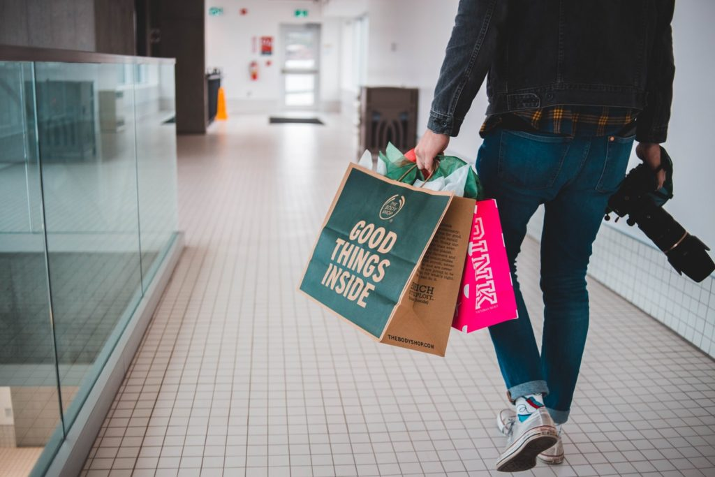 How To Increase Retail Sales Per Square Foot And Improve Store Productivity kzb real estate boise