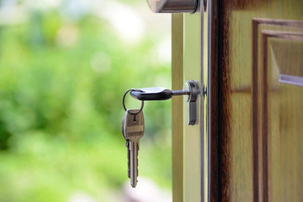 14.2 Commercial Real Estate Asset Management Boise 1