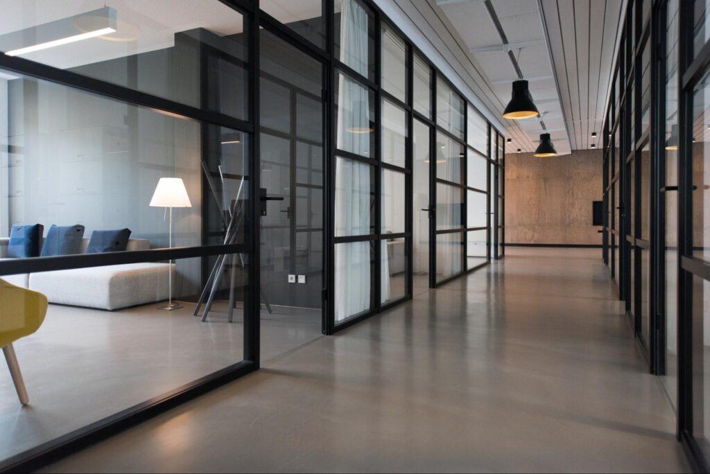 14.2 Commercial Real Estate Asset Management Boise 2
