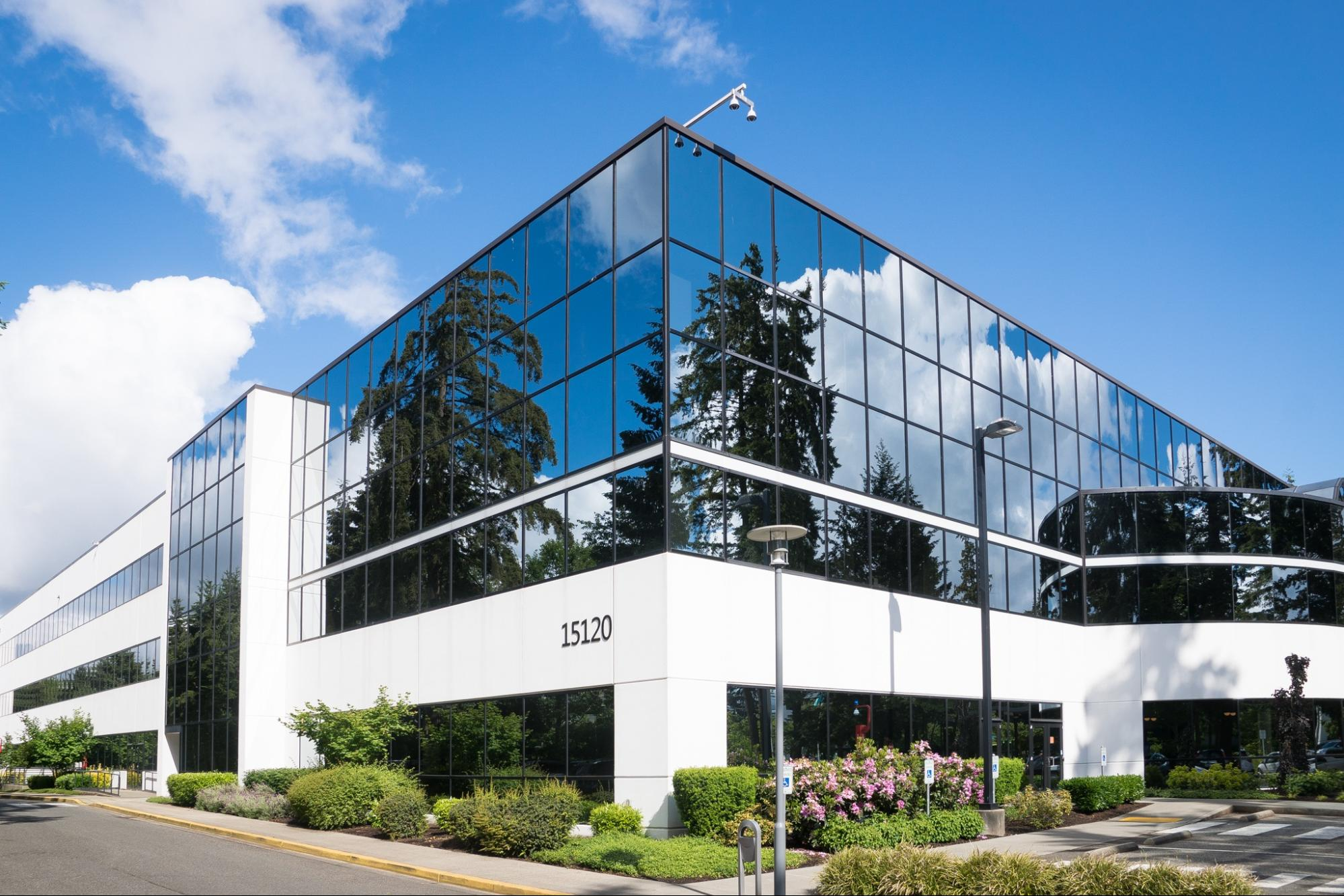 Commercial Lease Brokers in Boise kzb real estate 3